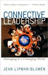 connective_leadership_large