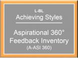 lbl_A-ASI_360