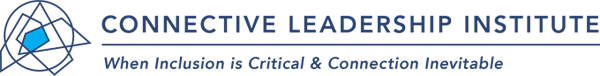 Connective Leadership Institute Logo