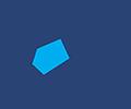 Connective Leadership Institute Mobile Logo